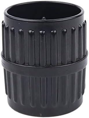 4-42Mm Tubo Escariador Interno Tubos Externos de Metal Tubos de Pulido Herramienta para Desbarbar Pvc Cortador de Tubo de Acero de Aluminio y Cobre