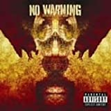 Suffer, Survive by No Warning (2007-12-15)