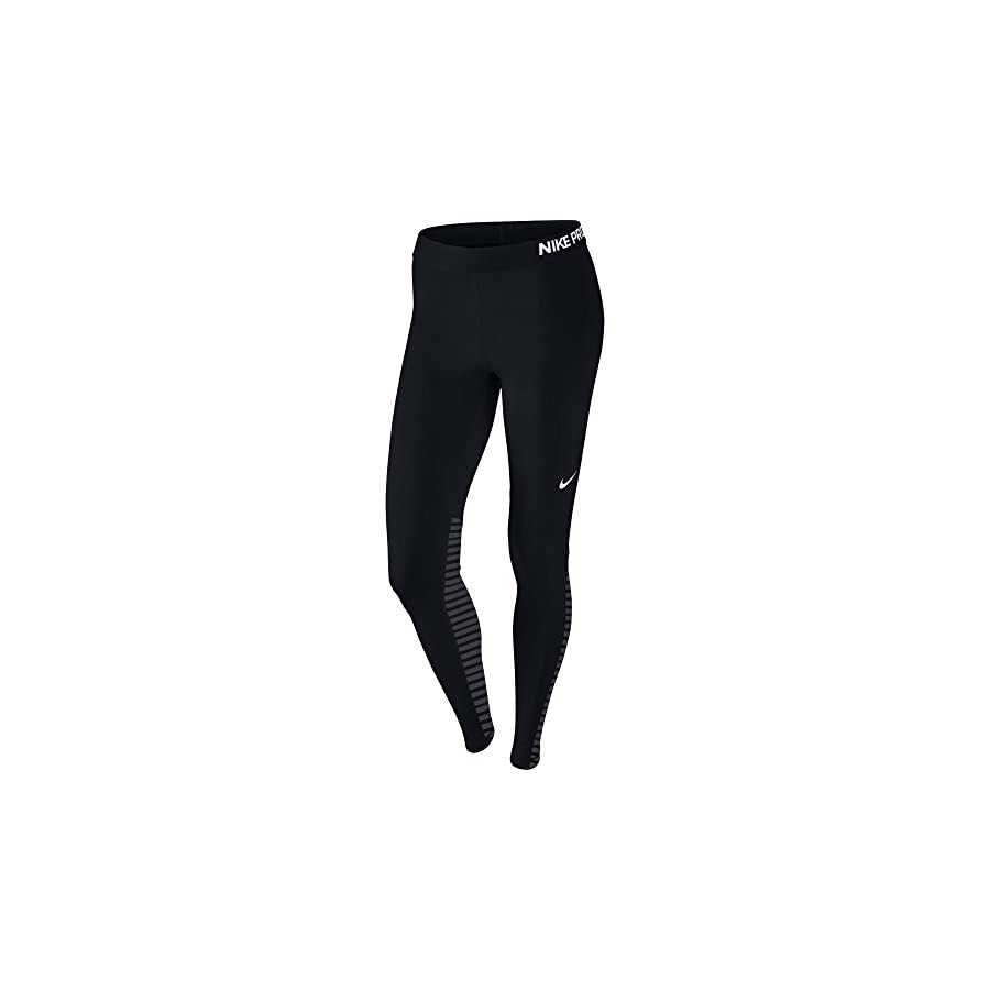 Nike Women's Pro Warm Training Tights