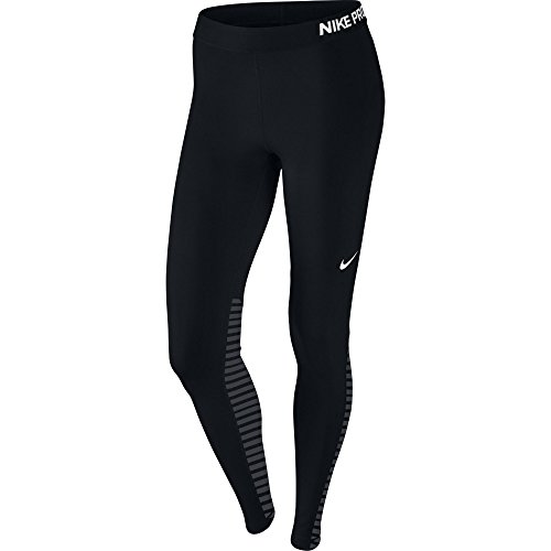 Women's Nike Pro Warm Tight
