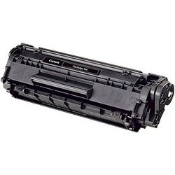 Laser Toner Cartridge Canon 104 Compatible ()
