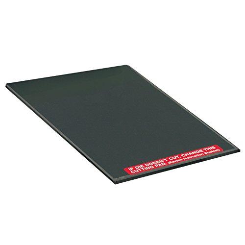 Ellison Prestige Surecut Set (Ellison Prestige Pro Cutting Pad, Standard)
