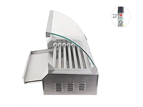 Grill Cooker + Free Gift By Sunbizpro