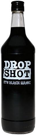 De Kuyper Dropshot 20º - 3 botellas x 1000 ml - Total: 3000 ml ...