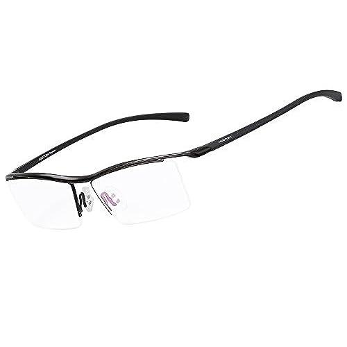 Titanium Glasses: Amazon.com