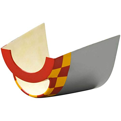 (Top Flite Cowl for P-51D Mustang)