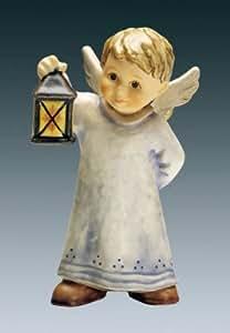 Hummel guardería Fritz ángel con farol