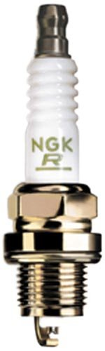 NGK Spark Plugs PZFR5F Spark Plugs by NGK