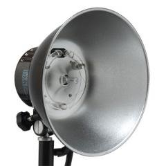 PROPET(プロペット) ストロボ発光部 H-215