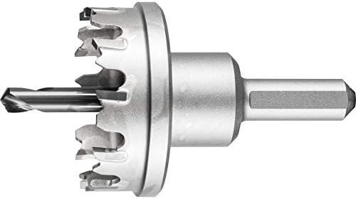 1 x PFERD HM-Lochschneider LOS HM 4308| Art.: 25404308