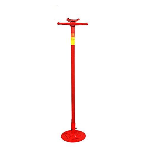 1/2 Ton Underhoist Stand 1000lb Capacity