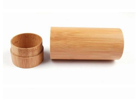 ablevel-natural-bamboo-box-round-cylindrical-shaped-protect-sunglasses-wood-wooden-fashion-glasses-c