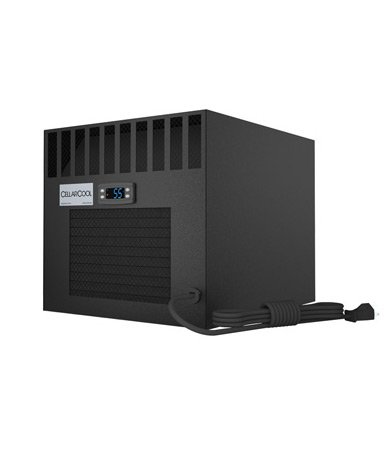CellarCool® CX2200 Wine Cellar Cooling Unit by CellarCool
