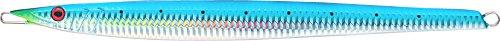 スミス(SMITH LTD) ルアー CB・ナガマサ 180g 1 ブルーイワシの商品画像