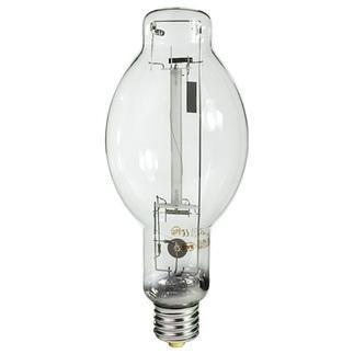 Sylvania Pressure Sodium Light Mogul