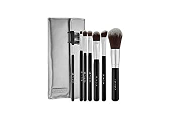 Amazon.com: Sephora Collection Deluxe antibacterial cepillo ...