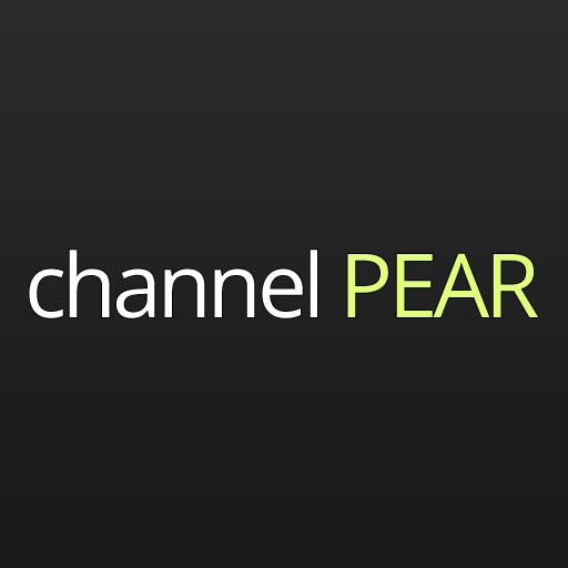 channel-pear