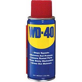 wd-40-spray-lubricant