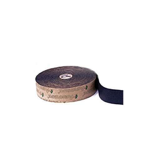 Foam Insulation Tape For Glycol Draft Beer Systems - 2 Inches Wide - 50 Feet Long