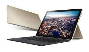 ASUS PRO33SD NOTEBOOK DRIVERS FOR WINDOWS DOWNLOAD