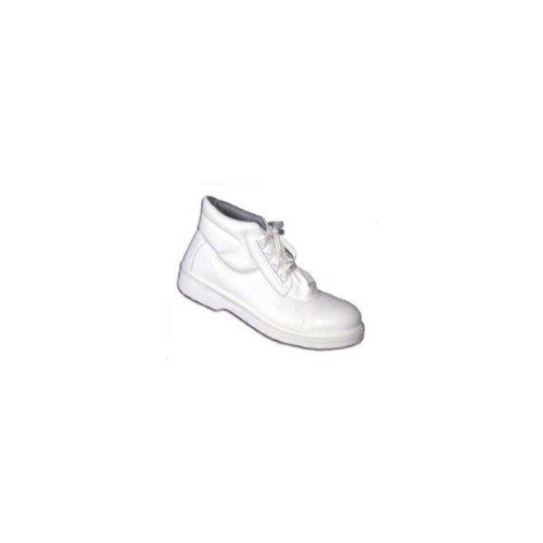 Franz Mensch sicurezza scarpe S2–mezzo stivali