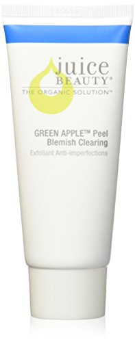 Juice Beauty Blemish Clearing Peel, 2 fl. oz.
