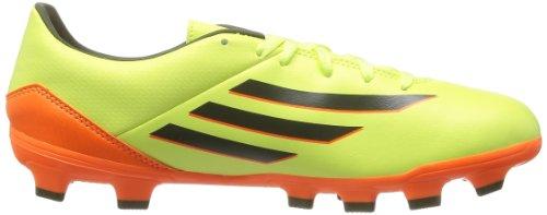 Adidas F10 TRX HG