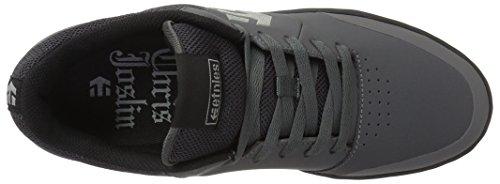 Etnies Shoes scarpe Marana Chris Joslin Dark Grey