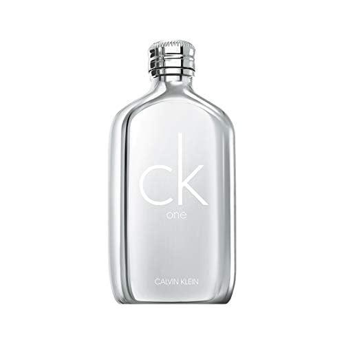 chollos oferta descuentos barato Calvin Klein Agua fresca 100 ml