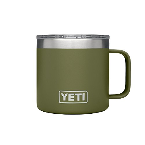 Buy aluminum drinking cups with handle