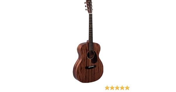 SIGMA S000M15 - Guitarra acústica: Amazon.es: Instrumentos musicales