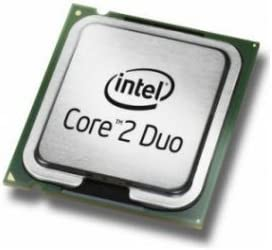 SLGF6 Intel Mobile Core 2 Duo P7350 2.00GHz 3M 1066 sP LP