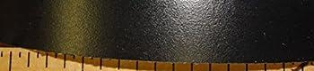 Black melamine edgebanding roll 1.5