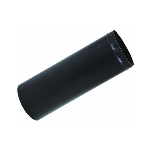 Imperial BM0111 Black Stove Pipe