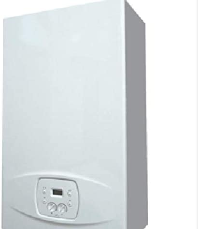 SIME Caldera Mural Practika 24/30 ERP condensacion GN