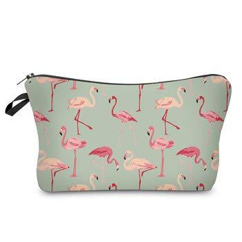 Pencil case - Flamingo pencil case Anime Creative trousse ...