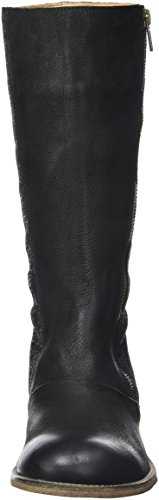 Bottes Kickers Kickers Femme Classiques Pennyho Pennyho 704qBw7