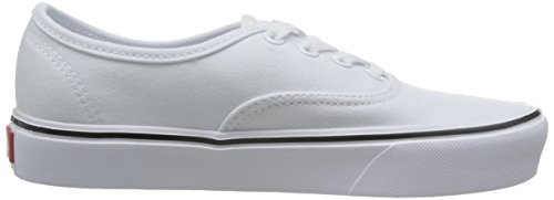 Vans Authentic Lite Calzado blanco