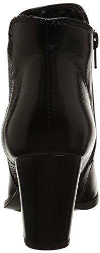 Tamaris 1-1-25040-25 - Botas para mujer negro - Noir (schwarz (black001))