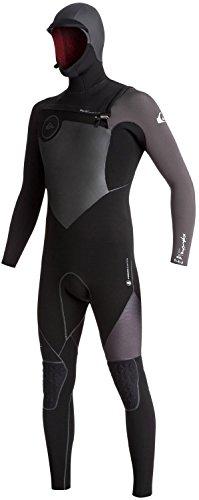 543 wetsuit - 5