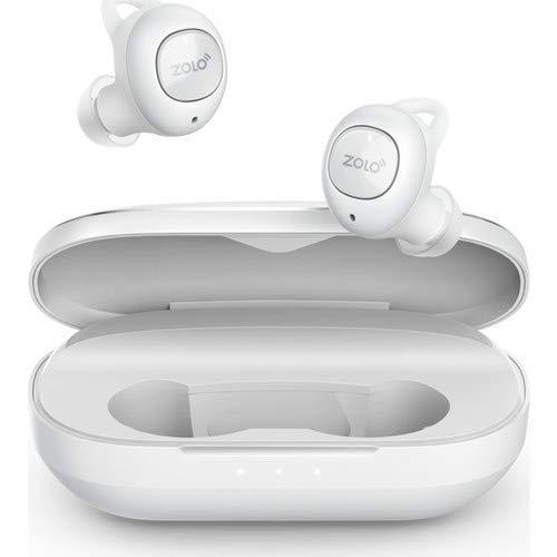 2750865db0e ... Zolo AK-Z2000021 Liberty True Wireless Earphones White (Renewed) ...