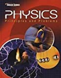 Physics, Paul W. Zitzewitz, 0078807220