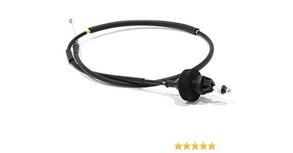 Subaru 37114FE010 Throttle Cable
