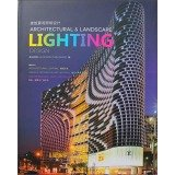 architectural-landscape-lightingchinese-edition