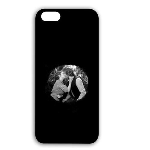 Coque,Girly Star Wars Case Cover Cover for Coque iphone 7 4.7 pouce 4.7 pouce, A New Hope Phone Back Case Cover for Coque iphone 7 4.7 pouce 4.7 pouce - Beautiful Coque iphone 7 4.7 pouce Phone Case C