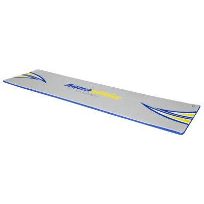 runway-ds-splashmat