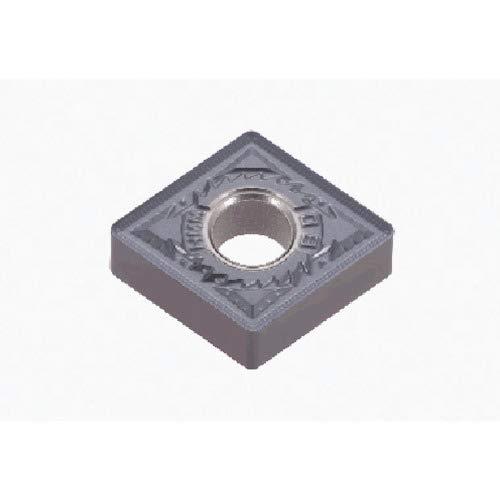 タンガロイ 旋削用M級ネガTACチップ COAT CNMG120412-HMM_AH905-AH905 (10個入)