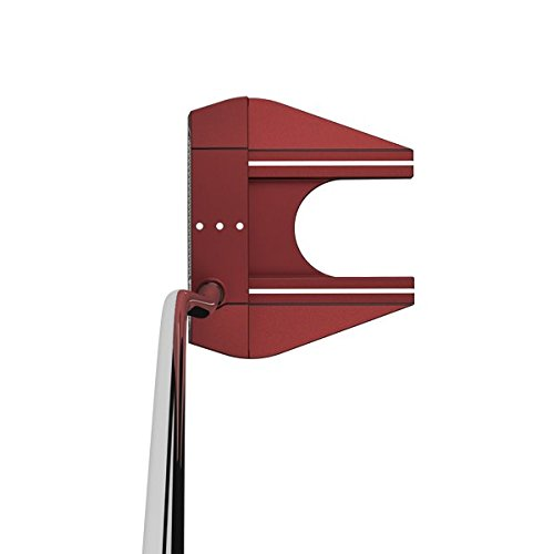 Callaway 2017 O-Works Red #7S Putter