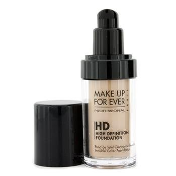 HD FOUNDATION DOUGLAS