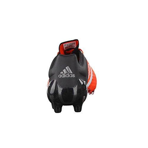 Ace Nero 15 Per Calcio Primeknit Da Arancione F Performance Adidas Uomo Scarpe qUxRwZnO